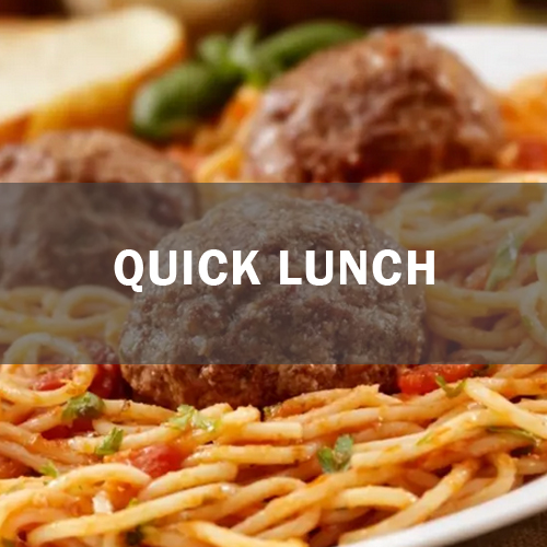 lunch category image